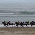 bufon-de-arenillas-hotel-te-anima-a-disfrutar-de-las-carreras-de-caballos-en-la-playa-sta-marina