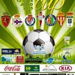 Llanes Cup Torneo de Fútbol Base
