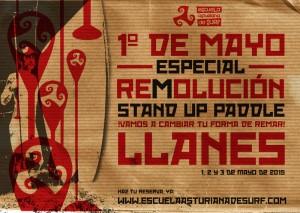 Remolucion-cartel-300x213 ReMolucion en Llanes!!!