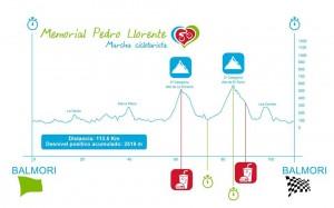 """bike-friendly-pedro-llorente1-212x300 Marcha Cicloturista """"Memorial Pedro Llorente"""""""
