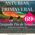asturias-primaveral-3ll