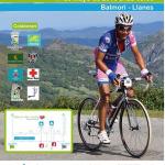 bike-friendly-pedro-llorente