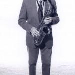 materclass-saxofon-2
