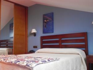 BUFON-DE-ARENILLAS-37-300x225 TIPO DE HABITACIONES HOTEL BUFÓN DE ARENILLAS