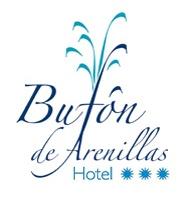 logo_estrellas Nuestro hotel en Llanes