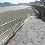 playa-sta-marina