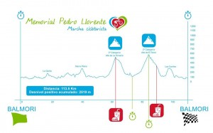 "bike-friendly-pedro-llorente1-212x300 Marcha Cicloturista ""Memorial Pedro Llorente"""