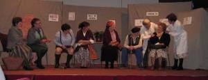 TEATRO-CIMA-300x115 Teatro en Llanes