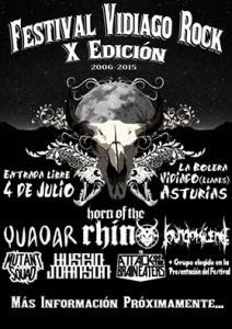 Cabezera-E-mail-II-520x220 Festival Vidiago Rock