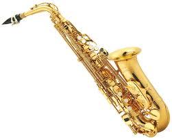 saxo Masterclass de Saxofón en Llanes