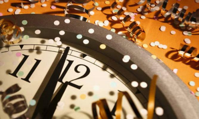 Nocheviejaññññ Especial Nochevieja  ¡¡Da la bienvenida al 2018 de la mejor manera posible!! CENA + COTILLÓN: 99 €
