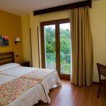 habitacion-doble-107-hotel-bufon-de-arenillas-en-llanes-grande