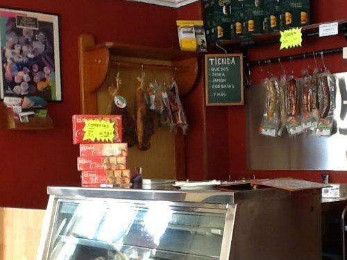 BUFON-DE-ARENILLAS-10500pxR Tienda Gourmet