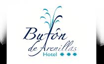 Hotel Bufón de Arenillas en Llanes, web oficial