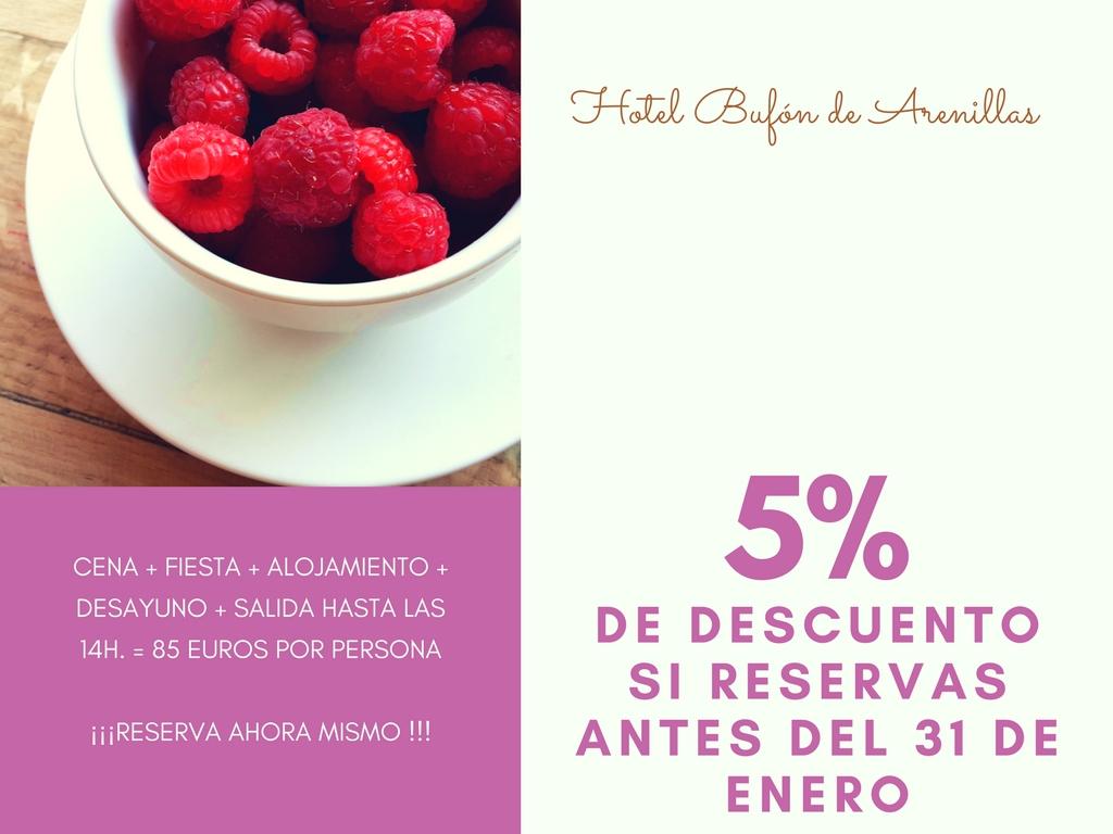 Hotel-Bufón-de-Arenllas-1024x768 Sabor de amor para San Valentín... la auténtica receta asturiana