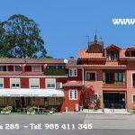 panoramica-bufon-de-arenillas-hotel-fachada