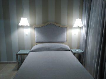 Habitacion-individual-112-19-360x270 Habitación Individual